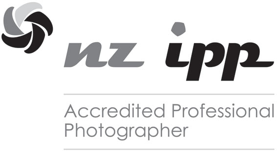NZIPP FELLOW
